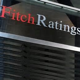 Rating Banca Credem by Fitch Annuncia Il Downgrade Per 7 Banche Italiane Tra Cui