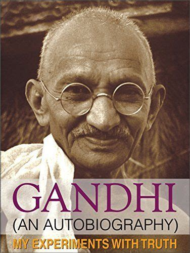 mahatma gandhi autobiography pdf 1000 ideas about autobiography of mahatma gandhi on