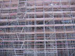 Sales And Scaffold Newcastle Scaffolding Scaffold Hire And Rigging Services