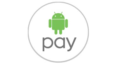 mobile android android pay mobile banking natwest international