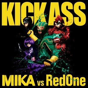 sinopsis film mika dalam bahasa inggris kick ass we are young wikipedia bahasa indonesia