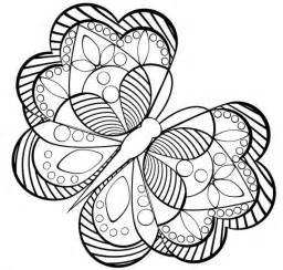 spring holiday colouring pages