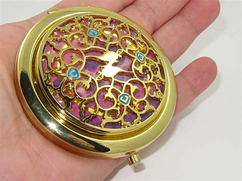 sephora the palace compact mirror review musings