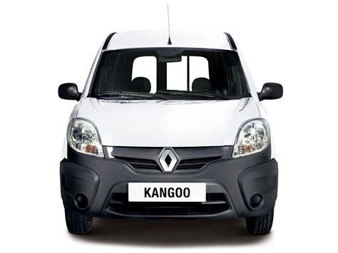 renault kangoo 2015 renault kangoo 2015 llega a m 233 xico en 207 900 pesos