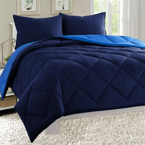 home design down alternative color comforters home design down alternative color king comforter
