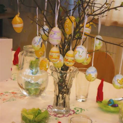 34 amazing easter centerpiece ideas for any taste digsdigs