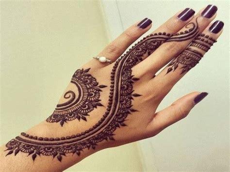 henna tattoo las vegas prices henna las vegas nv