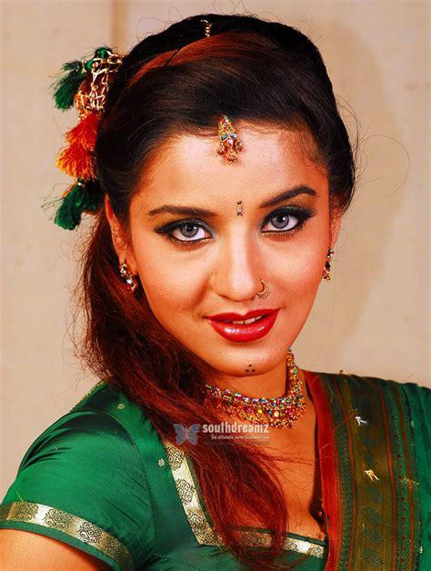 full hd video bhojpuri bhojpuri actress full hd wallpapers free download free