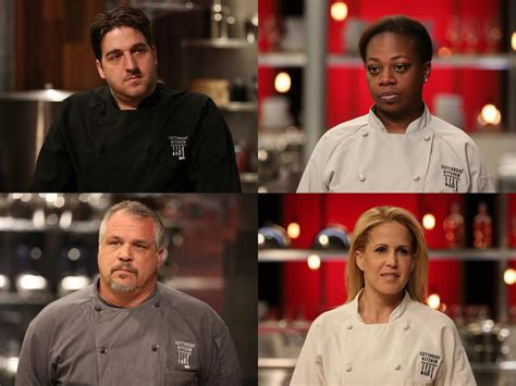 Cutthroat Kitchen Winners tempting an evilicious fate cutthroat kitchen winners to