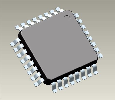 integrated circuit package electronics manufacturing services and assembly news
