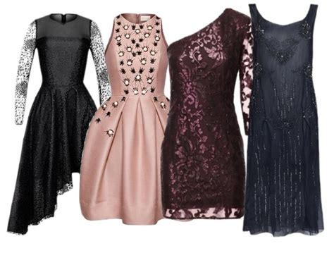 Fajne sukienki na impreze