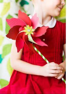paper flower pinwheel pattern 1000 images about pinwheels on pinterest paper