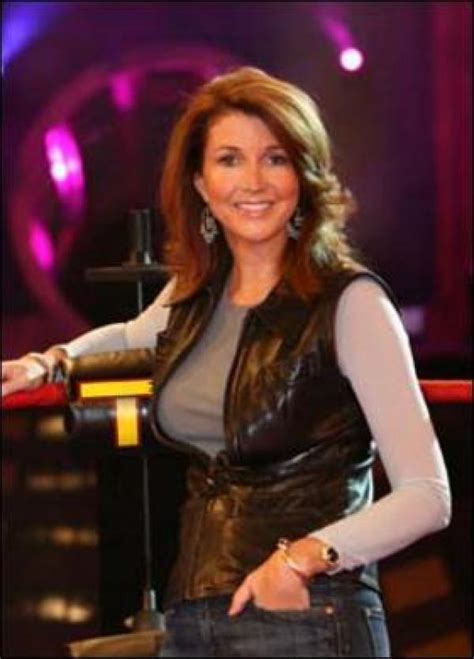 dixie carter dixie carter profile match listing internet wrestling