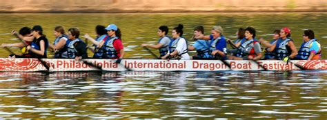 dragon boat festival 2017 minocqua marine products news