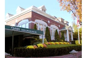 clavin funeral home ny legacy