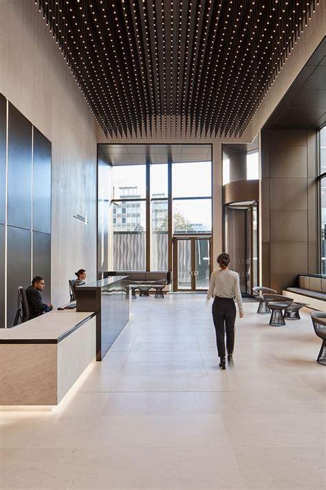 fastest growing trends  hotel interior design