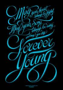 designing the beautiful 26 creative typography designs and illustrations for your