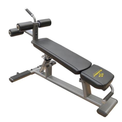 commercial sit up bench sf bay area fitness store ab benches and machines san