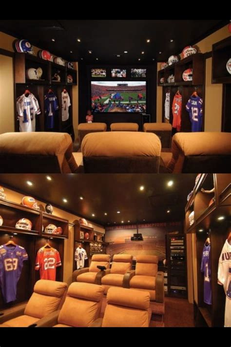 sports room 25 best ideas about sports cave on sports theme basement cave inspiration