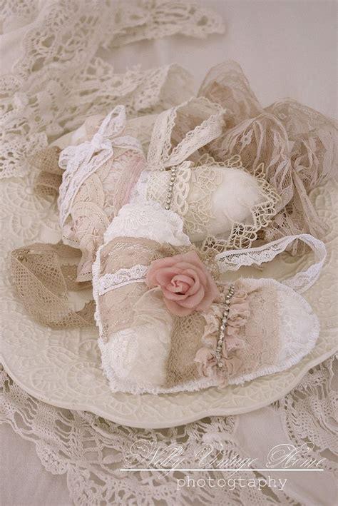 best 25 lace heart ideas on pinterest vintage lace