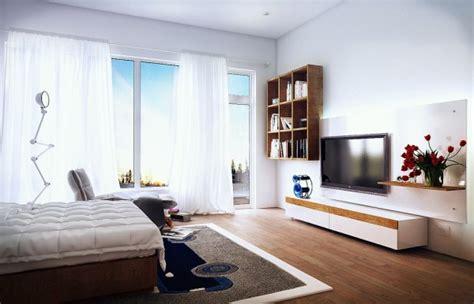 contemporary bedrooms by koj modern bedroom design designed by koj interior design