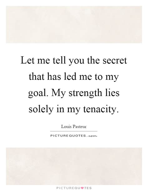lies my mind tells me the secret to finding happiness with anxiety books louis pasteur quotes sayings 18 quotations
