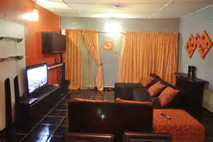 nigerian home decor nigerian sitting room designs joy studio design gallery
