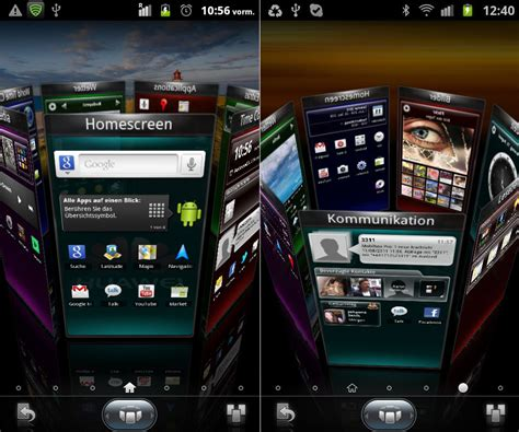 spb shell 3d cracked apk spb shell 3d cracked no root apk