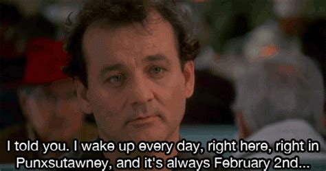 groundhog day giphy groundhog day gif find on giphy