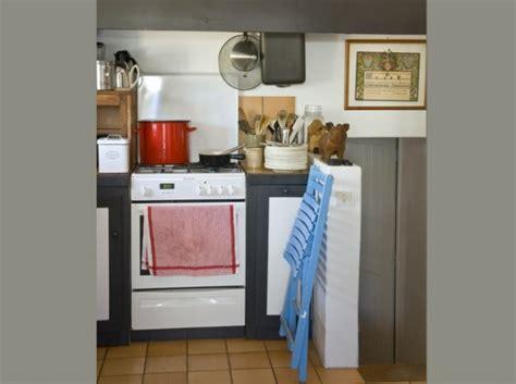porte intérieure style atelier 2381 id 233 es cuisine simple