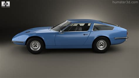 Pictures Of Maserati by Maserati Indy Pictures Information And Specs Auto