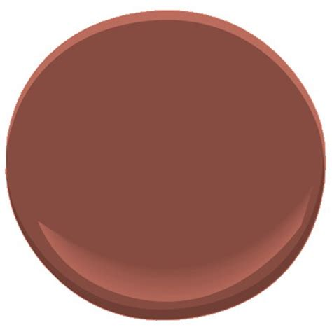 boston brick 2092 30 paint benjamin boston brick paint color details