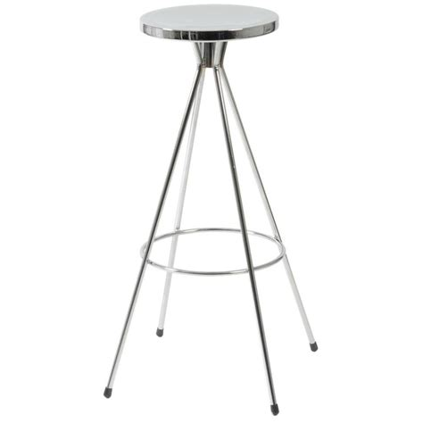 chrome bar stools caroline swivel bar stool chrome chrome bar stools