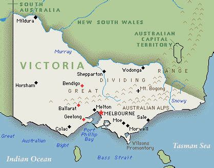 printable maps victoria best wedding spots in victoria budget car rental