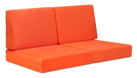 Sofas With Cushions by Rivera Sofa Cushions Zuri Furniture