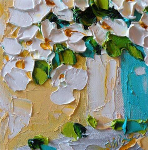 cuadros de texturas cuadros con textura buscar con textura