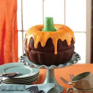fail pumpkin cake pinterest fail