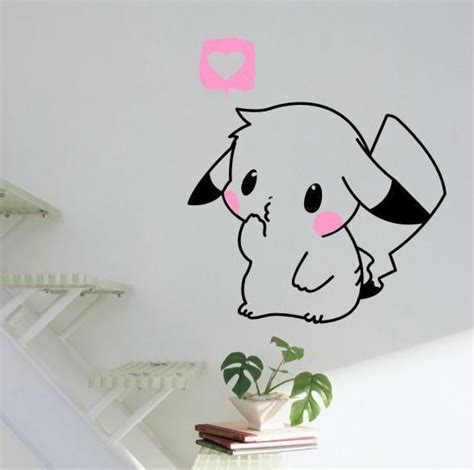 Anime Decor by 1000 Images About Stuff For Ethan On