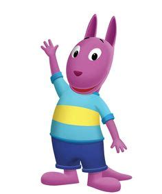 1000 images about the backyardigans on nick