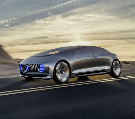 mercedes concept car mercedes concept car pixshark com images galleries