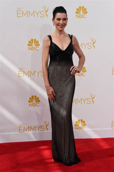 is julianna margulies anorexic julianna margulies denies good wife feud with archie