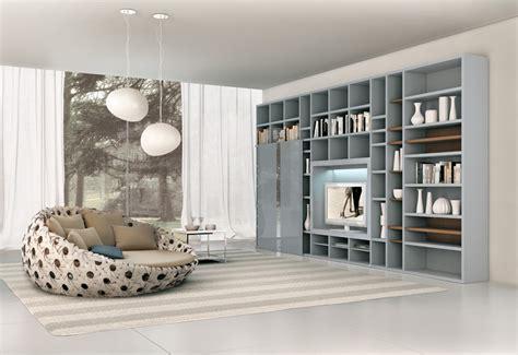 marche mobili soggiorno arredameno per soggiorno macerata ancona marche arredo