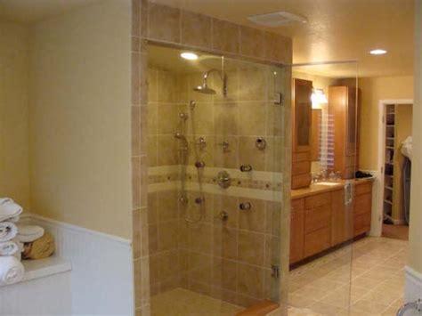 bathroom fixtures denver co with minimalist in