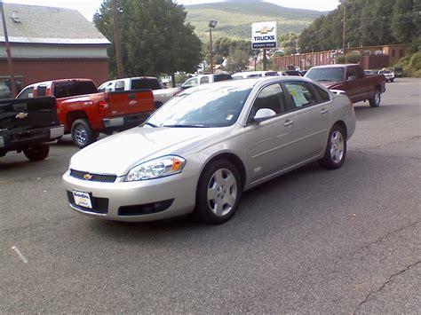 impala ss 2008 specs armada8800 2008 chevrolet impalass sedan 4d specs photos