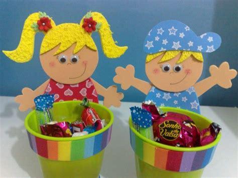 c mo hacer dulceros para fiestas infantiles 1000 images about recordatorios para toda ocasion on