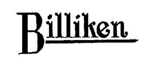 billiken logo transportation and storage logos logos database