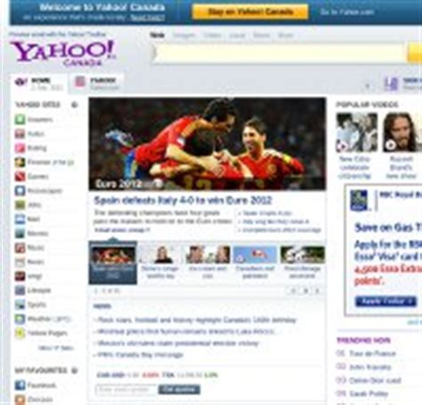 yahoo email unavailable server unavailable yahoo on iphone