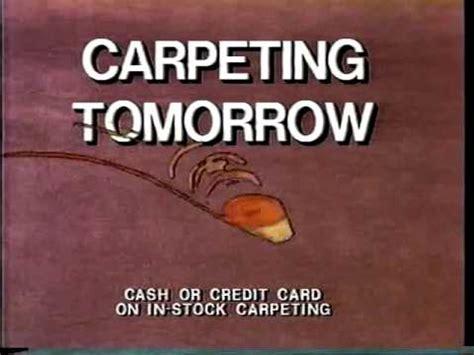empire carpet credit card floor matttroy