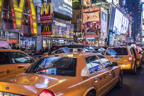 square to square times square new york city visitor information the