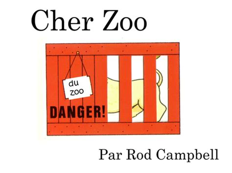 cher zoo cher zoo by beccaj1986 teaching resources tes